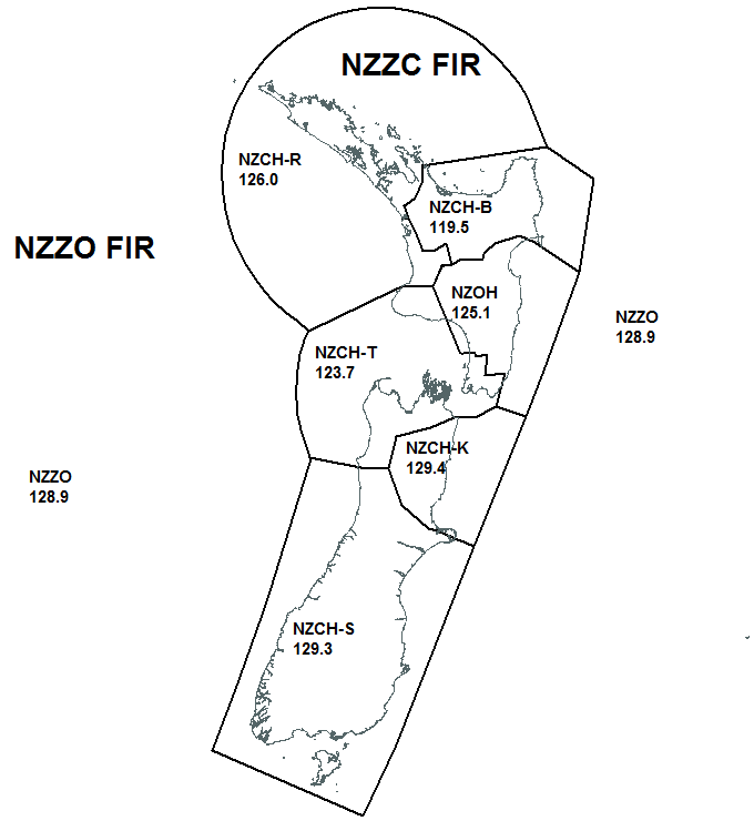 Pilots/Frequently Asked Questions/Which Controller do I call for a clearance?/NZZC1