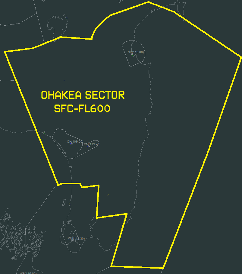 Controllers/Standard Operating Procedures/Ohakea Sector Procedures/Oheaka Sector Diagram
