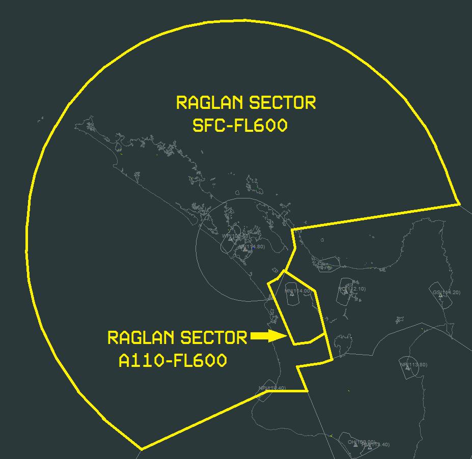 Controllers/Standard Operating Procedures/Raglan Sector Procedures/Raglan Sector Diagram
