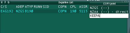 Controllers/Standard Operating Procedures/Co-ordination SOP/Euroscope Coordination Ex1