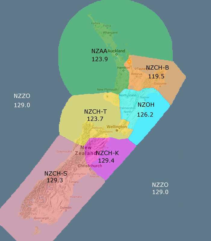 VATNZ/News/VATNZ Airspace Changes - October 14 2019/NZZC Map