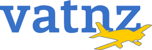 VATNZ/What is this all about?/vatnz Logo