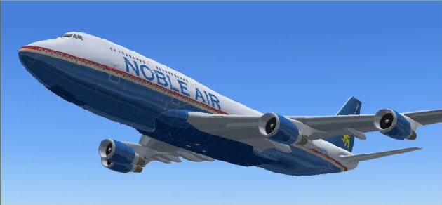 Pilots/Virtual Airline Partners/noble-logo/1140