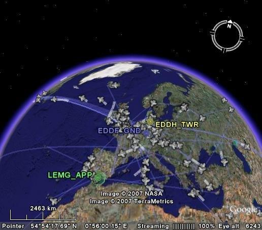 VATNZ/VATNZ for GoogleEarth/Google Earth/1140