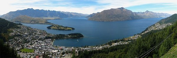 Pilots/Challenges/Queenstown City/1140