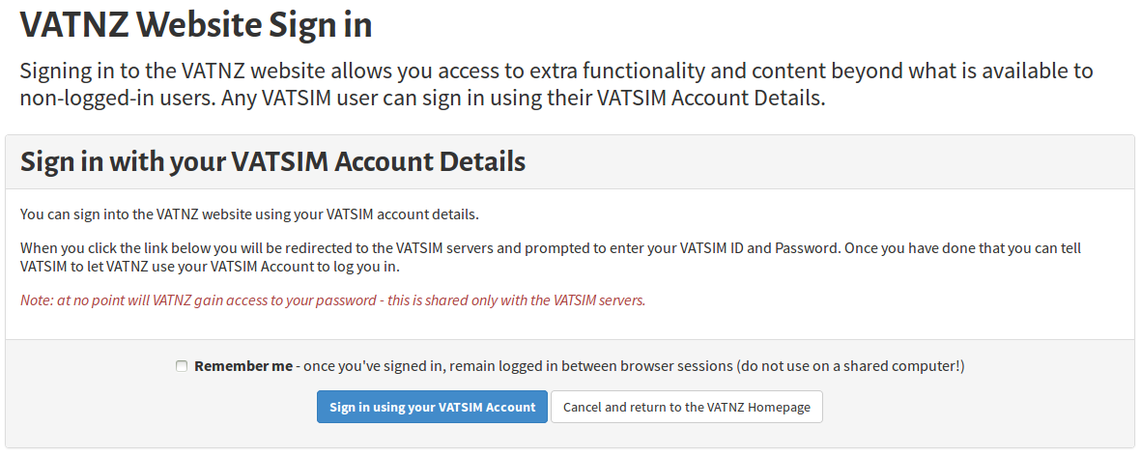 VATNZ/News/New Login Process/SSO Sign In Screen/1140