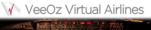Pilots/Virtual Airline Partners/veeoz-logo/1140