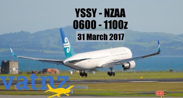 Good Bye 767
