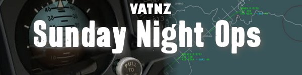 New Zealand Wine Tour - South Island