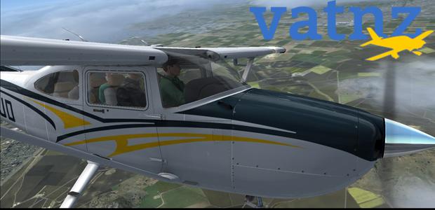 Flight Club - Auckland Region