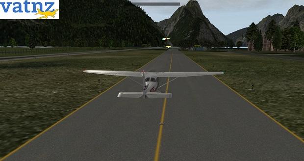 Milford Sound to Pukaki