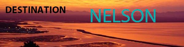 Destination: Nelson