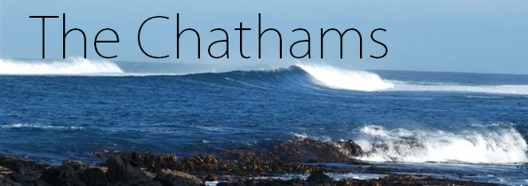 The Chathams