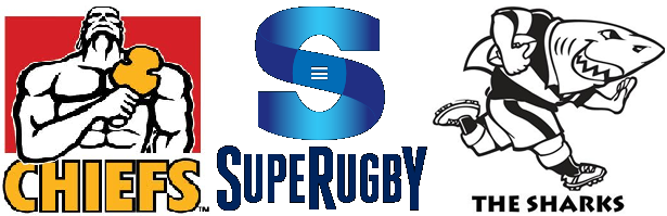 Super Rugby Flyout